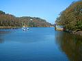 View of Rudyard Lake - panoramio.jpg