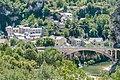 View of Saint-Chely-du-Tarn 02.jpg