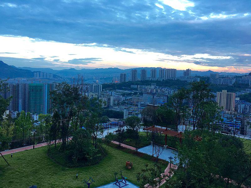 View of Wanzhou.jpg