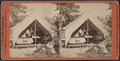 View of happy campers, from Robert N. Dennis collection of stereoscopic views.png