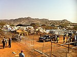 View of the IDP camp (12328017815).jpg