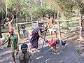 Views from Cauvery Nisargadhama (5).jpg