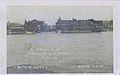 Views of the Hamilton Flood (16285605552).jpg