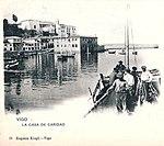 Vigo, LA CASA DE CARIDAD, Eugenio Krapf.jpg