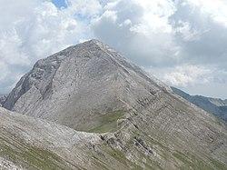 Vihren, Pirin National Park 01.JPG