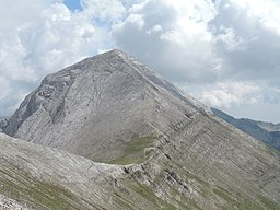 Vihren, Pirin National Park 01.JPG