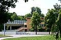 Vila Aloise Kuby, Brno-Řečkovice 2.jpg