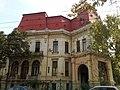 Vila Constantin Geblescu.jpg