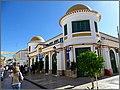 Vila Real de Sto. Antonio (Portugal) (39950716390).jpg