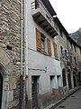 Vilafranca de Conflent. 77 del Carrer de Sant Joan 3.jpg