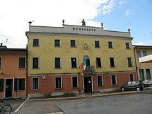 Terrazzo (Italia) - Wikipedia