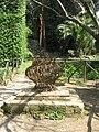Villa Cimbrone15.JPG