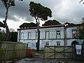 Villa Corridi, Livorno, edificio 3.jpg