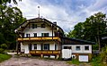 Villa Forsteck(3) Bruderhalde 28 Hinterzarten BW.jpg