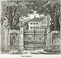Villa Göschen Herbert König.jpg