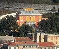 Villa Garibaldi Bolzaneto.jpg