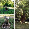 Villa Haas Sinn Sprache des Gartens.jpg