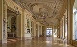 Villa Igiea a Palermo salone.jpg