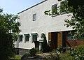 Villa Myrdal 2010.jpg