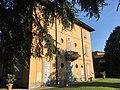 Villa Paravicini in Aicurzio.jpg