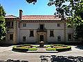Villa Philbrook.jpg
