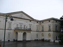 Villa floridiana02.jpg