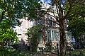 Villa in eclectische trant 2012-09-10 15-11-43.jpg