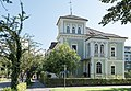 Villach Perau 10.-Oktober-Straße 22 Villa 03082015 6451.jpg