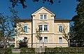 Villach Perau 10.-Oktober-Strasse 23 Villa 03082015 6453.jpg