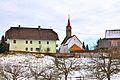 Villach Sankt Georgen 06022011 513.jpg