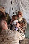 Village Medical Outreach Provides Care to Afghans DVIDS280475.jpg