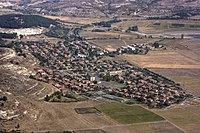 Village Shiroko Pole Bulgaria.jpg