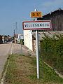 Villeseneux-FR-51-panneau-01.jpg