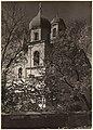Vilnia, Antokal, Trynitarski. Вільня, Антокаль, Трынітарскі (1920) (3).jpg