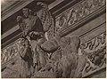Vilnia, Antokal, Trynitarski. Вільня, Антокаль, Трынітарскі (1920) (6).jpg