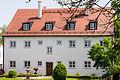 Vilsheim Ulrich-von-Pusch-Straße 3 - Haus 2014.jpg