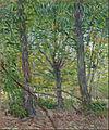 Vincent van Gogh - Trees - Google Art Project.jpg