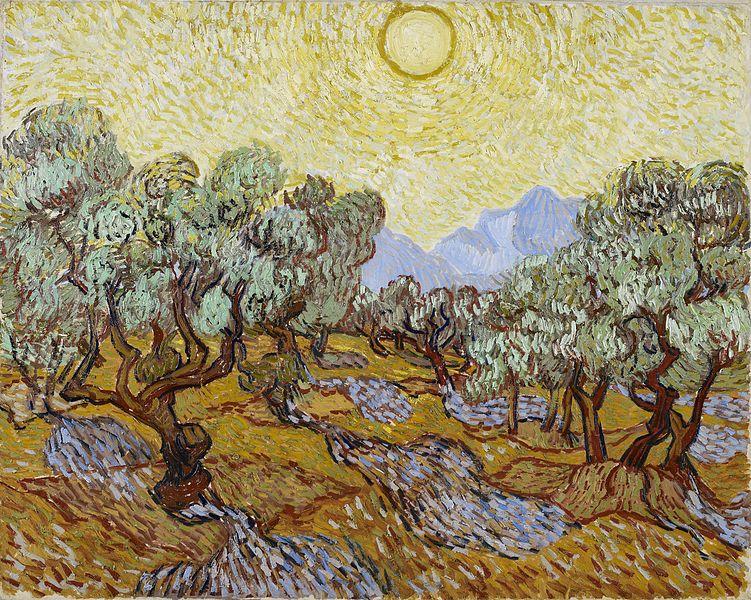 File:Vincent van Gogh Olive Trees MIA 517.jpg