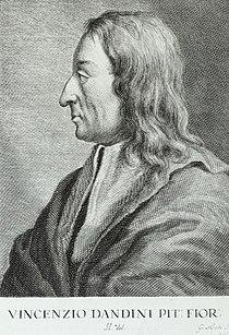 Vincenzo Dandini.jpg