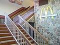 VinitaMCD Stairs.jpg