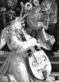 Viola da Gamba Isenheimer Altar.png