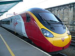 Virgin Pendolino 390009 at Carlisle 2005-10-08 01.jpg