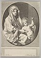 Virgin and Child MET DP822324.jpg