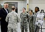 Virginia governor visits JBLE 141202-F-KB808-096.jpg