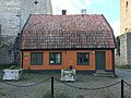 Visby Sankt Lars 12.jpg