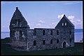 Visingsborgs slott - KMB - 16001000055504.jpg