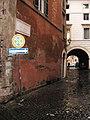 Visit a Ghetto di roma 2008 32.jpg