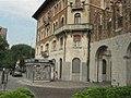 Visit a Udine 38.jpg