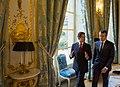 Visita de Trabajo a Francia (34954337843).jpg