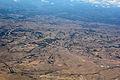 Vista aèria del Canal Segarra Garrigues per Riudovelles.JPG
